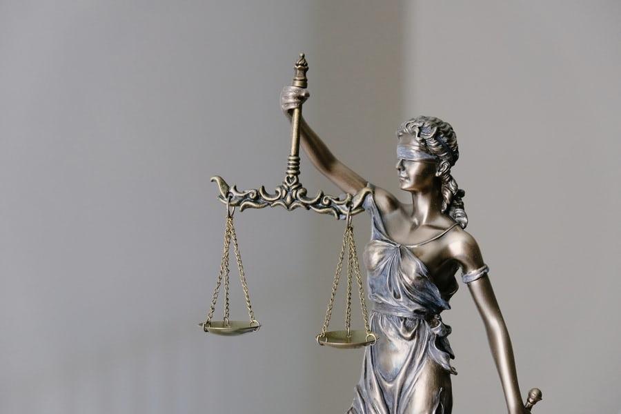 defamation lawsuit vancouver